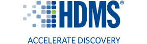 Health Data & Management Solutions (HDMS)